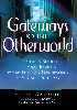 Thumbnail MP3 Audio: Bible Gateway To The Other World - Life After Death