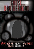 Thumbnail Ghost of the Brotherhood (Ghost hunters)