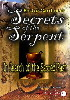 Thumbnail Secret of the serpent - In Search of the Sacred Past