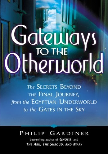 Product picture Bible Gateway To The Other World - Life After Death